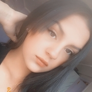 Камила, 19, г.Петрозаводск