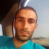 Amil, 33, г.Тбилиси