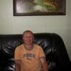 Василь, 57, г.Бородянка