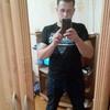 Александр, 35, г.Можайск