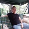 Самир, 34, г.Симферополь