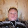 Дмитрий, 41, г.Магадан