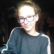 Диана, 18, г.Шуя