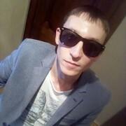 Василий, 31, г.Сургут