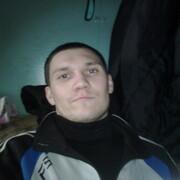 Евгений, 29, г.Бородино (Красноярский край)