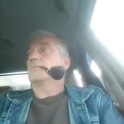 Андрей, 51, г.Колпино