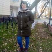 Елена, 48, г.Чернушка