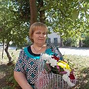 Елена кадулина, 53, г.Давлеканово