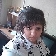 Ирина, 18, г.Ноябрьск
