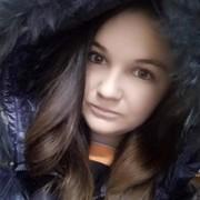 Eleonora 26 лет (Весы) Ташкент