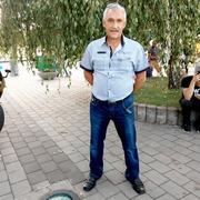 viktor, 49 лет, Стрелец