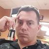 Brian, 46, г.Хьюстон
