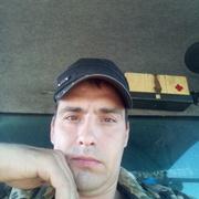 Андрей 35 Михайлов