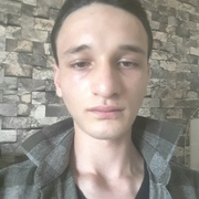 Омар-Фарук 18 Кайсери