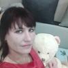 мария, 27, г.Воскресенское