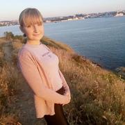 Мария, 27, г.Магнитогорск