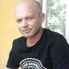 Эдуард, 43, г.Коноша