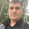 Артём, 38, г.Москва