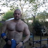 Sonny, 42, г.Бристоль