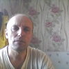 алексей Николаевич ла, 47, г.Сасово