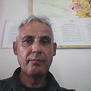 сергей, 59, г.Киселевск