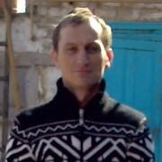 Алексей Савин 42 года (Рыбы) Степное (Ставропольский край)