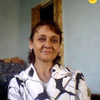 Лана, 55, г.Лиман