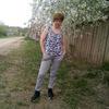 Ira, 32, г.Фастов