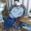 Эдуард, 42, г.Кашира