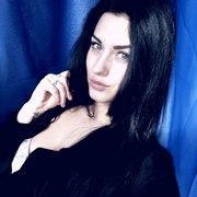 Анжела, 25, г.Белогорск