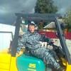 денис, 34, г.Спас-Деменск