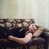 алексей, 47, г.Хотьково