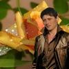 SergeyKozachenko, 38, Huliaipole