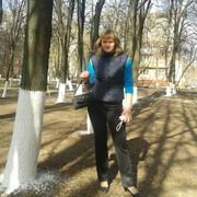 Екатерина, 31, г.Белые Столбы
