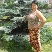 Екатерина, 33 года, Козерог, Нетешин