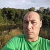 Шакиров ИНОМ, 30, г.Пенза
