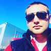 Максим, 27, г.Балтийск