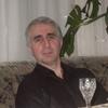 Геннадий, 56, г.Бобруйск