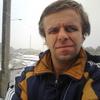 Roman, 37, г.Lignica