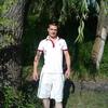 aleks, 33, г.Черновцы