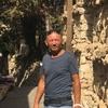 Valera, 60, г.Аликанте