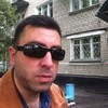 Grisha, 39, г.Афины