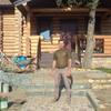 Михаил, 54, г.Серпухов