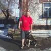 Виктор, 45, г.Малоярославец