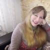 Луиза Рахматуллаева, 34, г.Казань