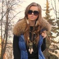 Даша, 28 лет, Телец, Москва