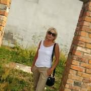 Наталия 50 Жлобин