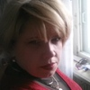 АЛЁНКА, 46, г.Быстрый Исток