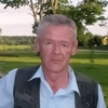 Сергей, 59, г.Гродно
