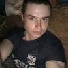 Alex, 27, г.Бузулук